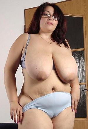 Fat Porn Pictures