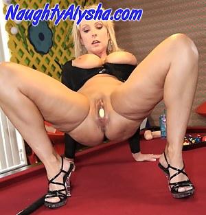Crazy Porn Pictures