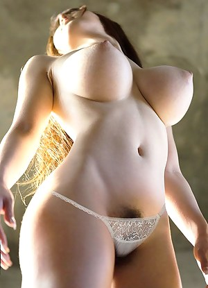 Perky Tits Porn Pictures